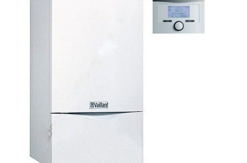 vaillant set 6 80 atmotec plus vcw 194 4 20 kw e gas calormatic 350 heizwert 500x330 - Vaillant Set 6.80 atmoTEC plus VCW 194/4 20 kW E-Gas calorMatic 350 Heizwert