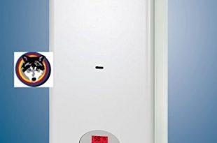 Gastherme Turbo Kombitherme Therm 23 TCLN Erdgas WasserHeizung 10 23 kW 310x205 - Gastherme Turbo Kombitherme Therm 23 TCLN Erdgas Wasser+Heizung 10-23 kW